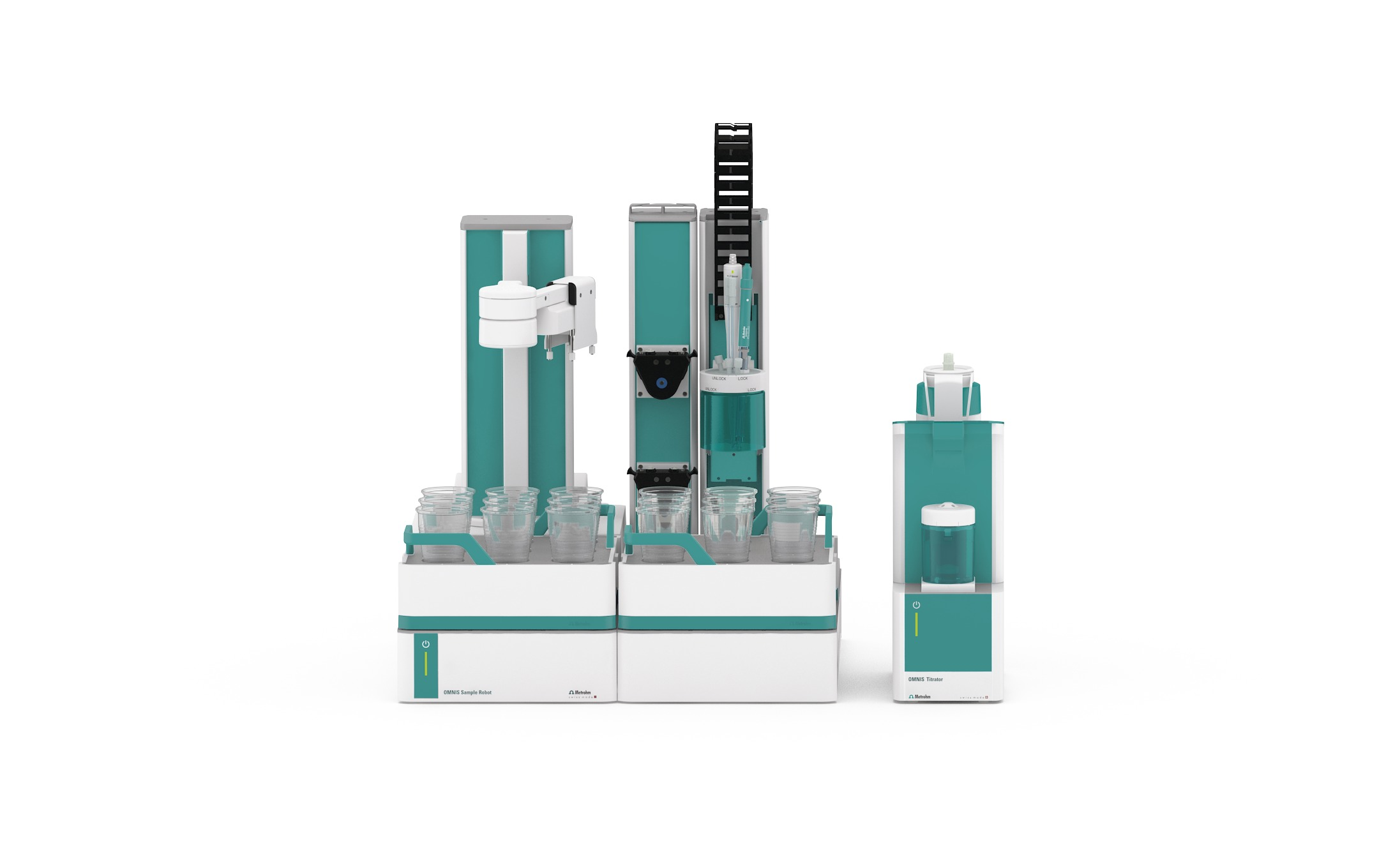 titration laboratory Emphasis of laboratory work in this experiment we will use the method of titration  to count the number of acid molecules in a solution measuring mass is a.