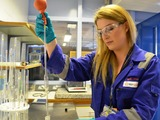 Beth Thomas, 23, Reactor Chemistry Engineer at EDF Energy.jpg