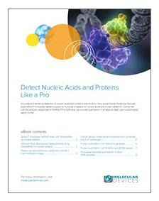 nucleic acids ebook