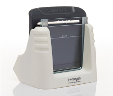 Thermo Fisher Scientific's SureCast Gel Handcast System