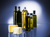 The quality of edible oils and fats needs to be ensured and documented