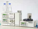 The Adept HPLC System from Cecil Instruments