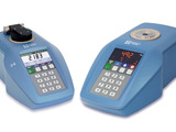 RFM series refractometers