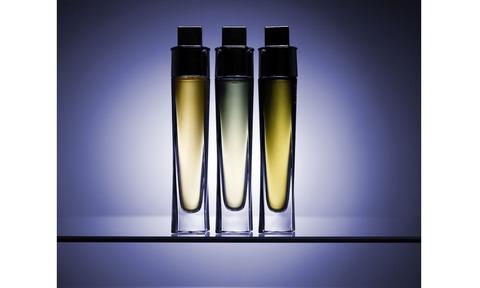 RapidOxy was used to determine the oxidation stability of two fragrance ingredients.