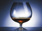 Alcohol content is an obligatory parameter in the production of alcoholic beverages