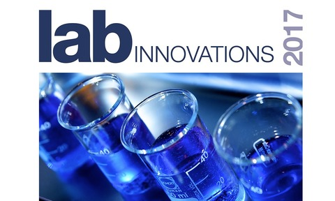 LabInnovations 2017