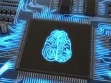 Brain microchip