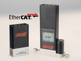 Alicat Scientific's Ethercat