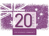 2018 marks 20 years of BMG LABTECH's Australian office