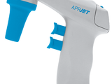 AppJet Pipette Controller