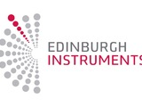 Edinburgh Instruments has acquired AASolutions FZCo