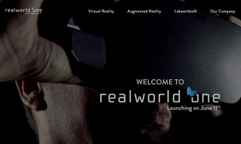 realworld one will be showcased at ACHEMA