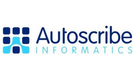 Autoscribe Informatics has expanded its worldwide distribution network