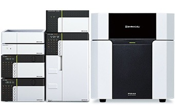 SSI has launched the PPSQ-51A and PPSQ-53A gradient system protein sequencers