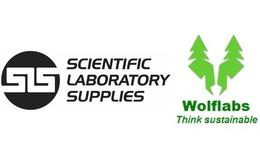 SLS) Scientific Laboratory Supplies Ltd   Lab Supplies