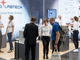 BMG LABTECH will be attending the Synbitech Conference