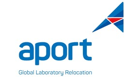 Aport will be exhibiting at Labtalk for the first time