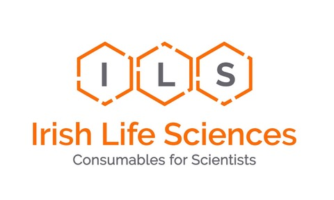 Irish Life Sciences will make its Lab Innovations Debut in October