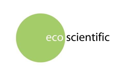 Eco Scientific has been working with Pointe Scientific Inc since 2008
