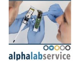 Alphalabservice can service all brands of pipette