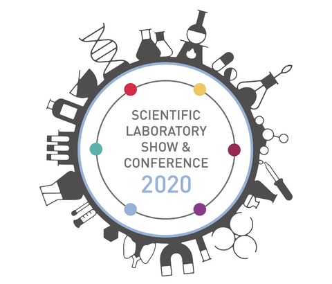 The Scientific Laboratory Show and Conference 2020 promises to be bigger and better than ever