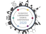 Coronavirus has forced the cancellation of this year's Scientific Laboratory Show and Conference