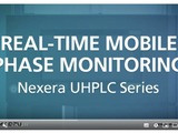 Real time monitoring minimises downtime