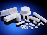 Vyon is a highly versatile porous plastic