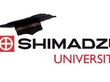 Shimadzu University shares best practice to improve research