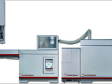 The GenTech Solutions line is the latest addition to the GenTech Scientific Inc range.
