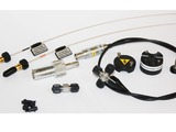 Liquid Junction Kit for Nano UHPLC-MS ESI Source