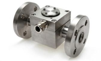 Titan produces flowmeters For OEM and bespoke applications