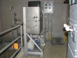 On-line zeta potential measurement is helping Aurora Water to optimise water treatment processes