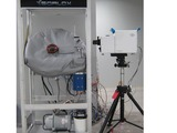 SIM Camera Assists In Development of Fusion Energy Power Generator