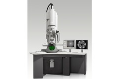 The Tecnai Femto is the first system to commercialise patented ultrafast electron microscopy technol