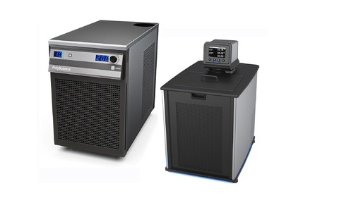 PolyScience Chiller and Refrigerated Circulator
