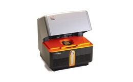 The Prime Pro 48 has 400 associated qPCR detection kits