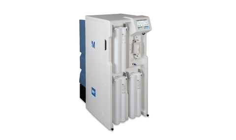 Merck Millipore's latest water purification systems are designed to provide an economical and reliab