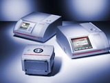 Abbemat Heavy Duty refractometers