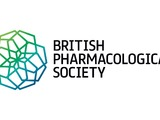 Pharmacology 2018 will feature talks from BMG LABTECH