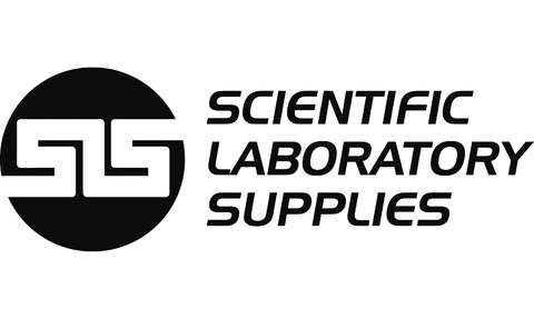 SLS has compiled a list of potentially key products
