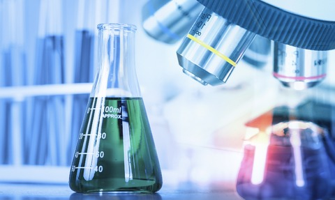 Stericycle's services are being utilised by Southwest Pathology Services