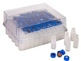 Convenience Kit for Per- and Polyfluoroalkyl substances (PFAS) testing